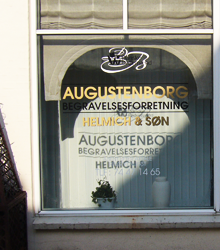 kontakt-augustenborg