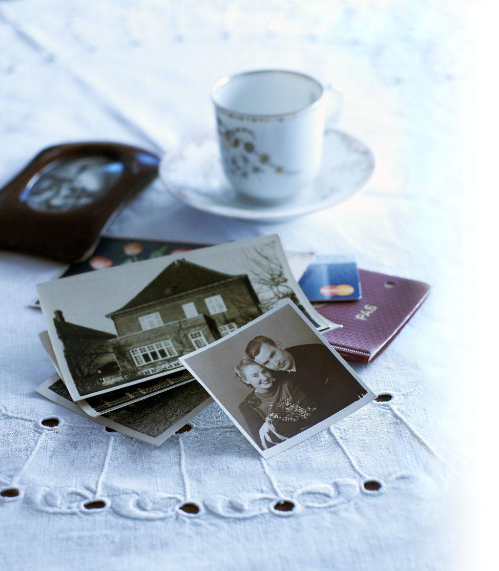 web_kaffebord