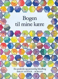 bogen-til-mine-kaaere