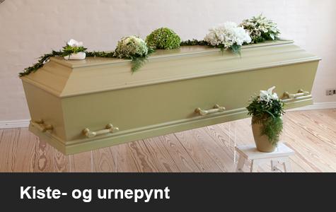 kister.urnepynt-2014